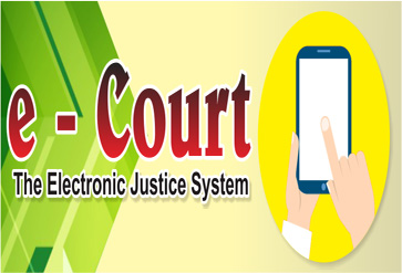e-Court dan e-Litigasi